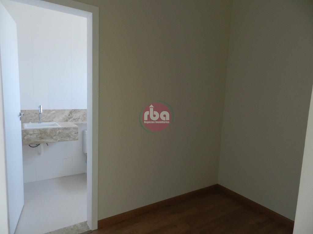 Casa 3 Dorm, Condominio Golden Park Residence Ii, Sorocaba (CA0266) - Foto 13