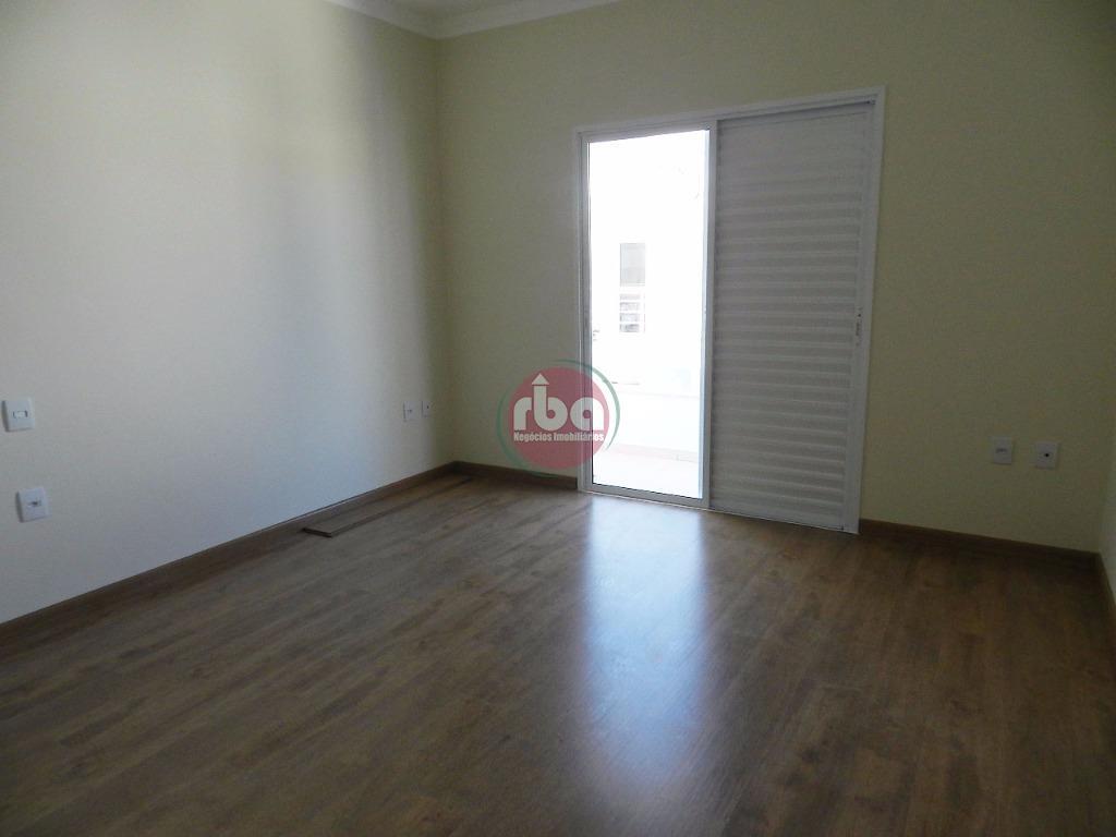 Casa 3 Dorm, Condominio Golden Park Residence Ii, Sorocaba (CA0266) - Foto 15