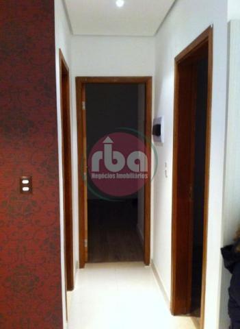 Apto 2 Dorm, Parque Campolim, Sorocaba (AP0244) - Foto 11