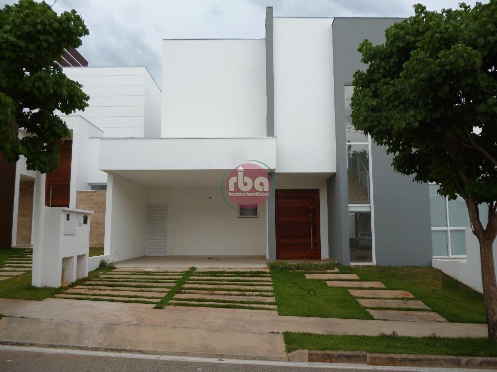 Casa 3 Dorm, Condomínio Ibiti Royal Park, Sorocaba (CA0206) - Foto 20