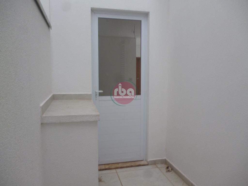 Casa 3 Dorm, Condomínio Ibiti Royal Park, Sorocaba (CA0206) - Foto 16