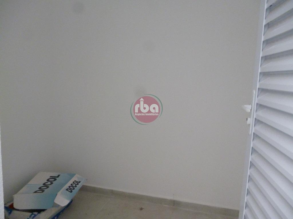 Casa 3 Dorm, Condomínio Ibiti Royal Park, Sorocaba (CA0206) - Foto 17