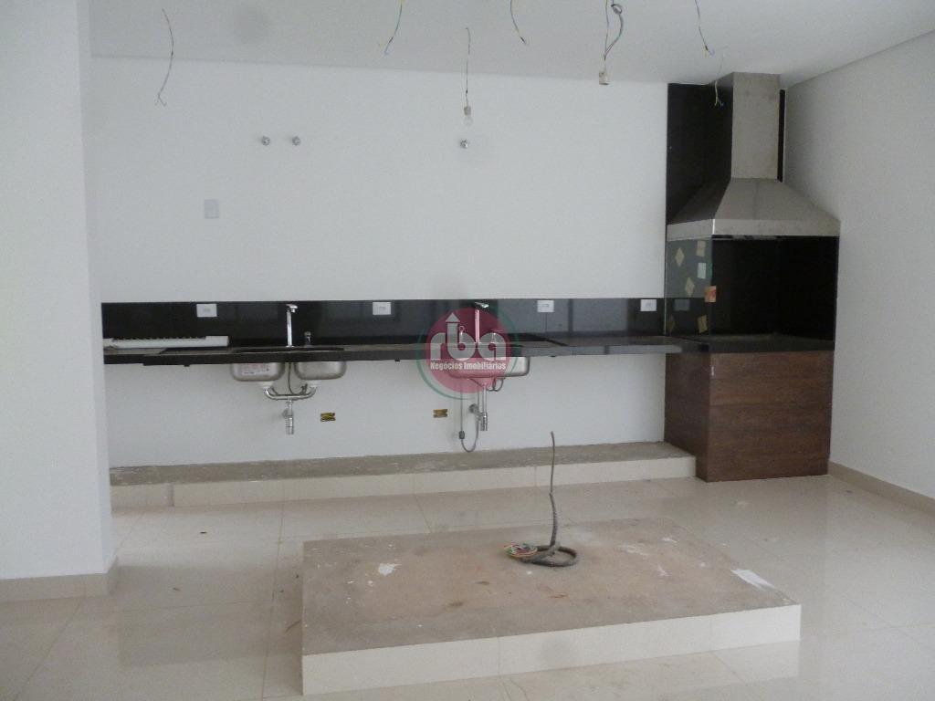 Casa 3 Dorm, Condomínio Ibiti Royal Park, Sorocaba (CA0206) - Foto 5