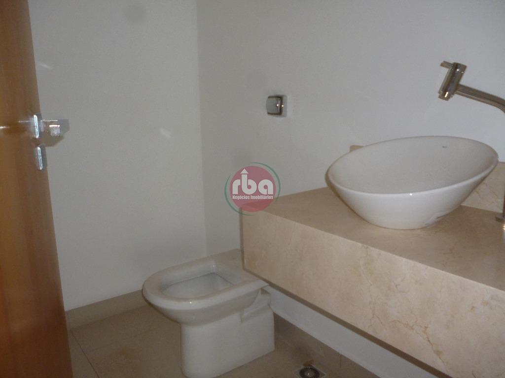 Casa 3 Dorm, Condomínio Ibiti Royal Park, Sorocaba (CA0206) - Foto 4