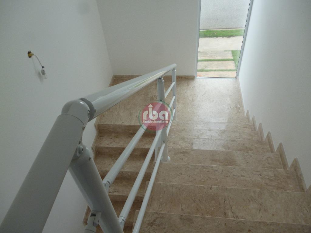 Casa 3 Dorm, Condomínio Ibiti Royal Park, Sorocaba (CA0206) - Foto 6