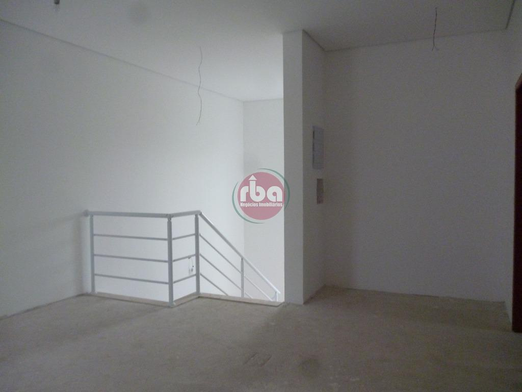 Casa 3 Dorm, Condomínio Ibiti Royal Park, Sorocaba (CA0206) - Foto 7