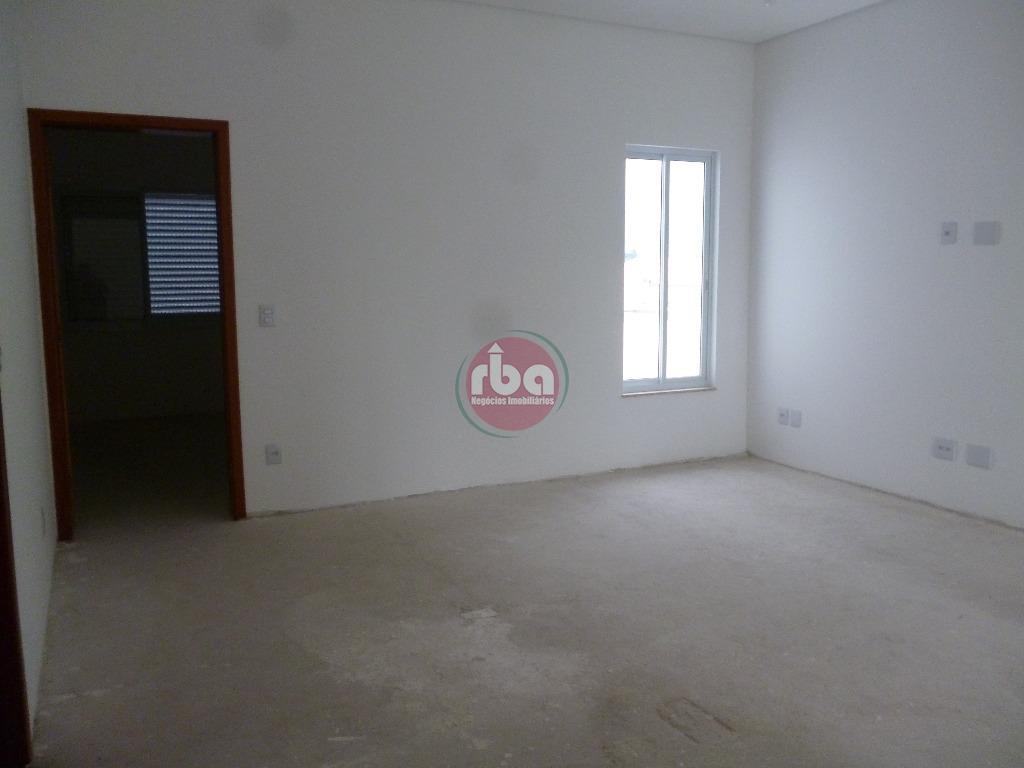 Casa 3 Dorm, Condomínio Ibiti Royal Park, Sorocaba (CA0206) - Foto 8