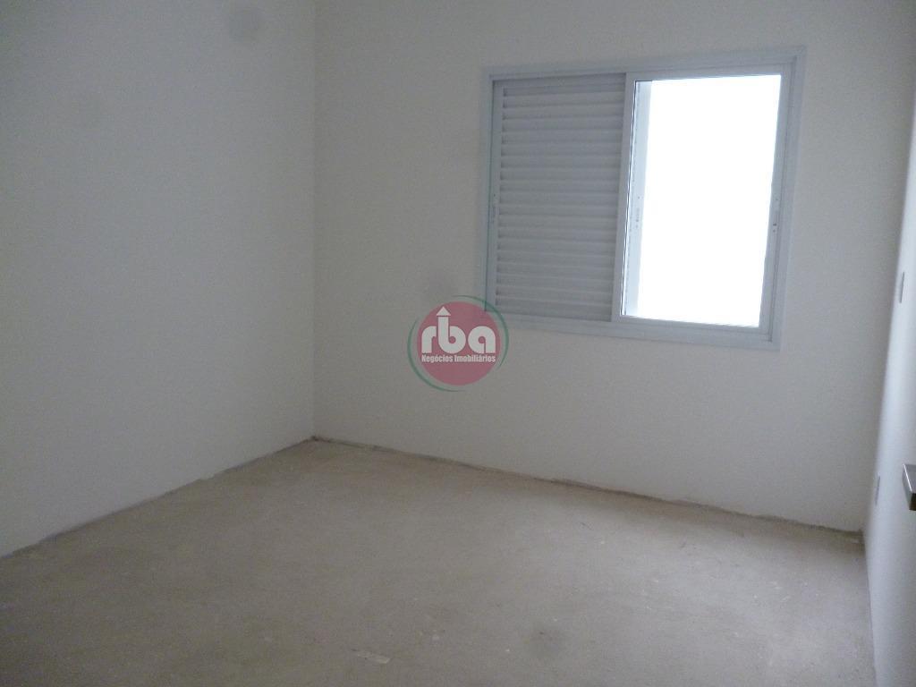 Casa 3 Dorm, Condomínio Ibiti Royal Park, Sorocaba (CA0206) - Foto 9