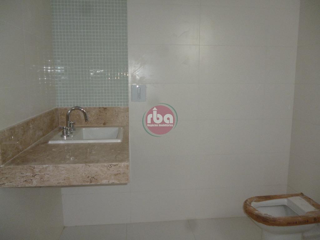 Casa 3 Dorm, Condomínio Ibiti Royal Park, Sorocaba (CA0206) - Foto 10