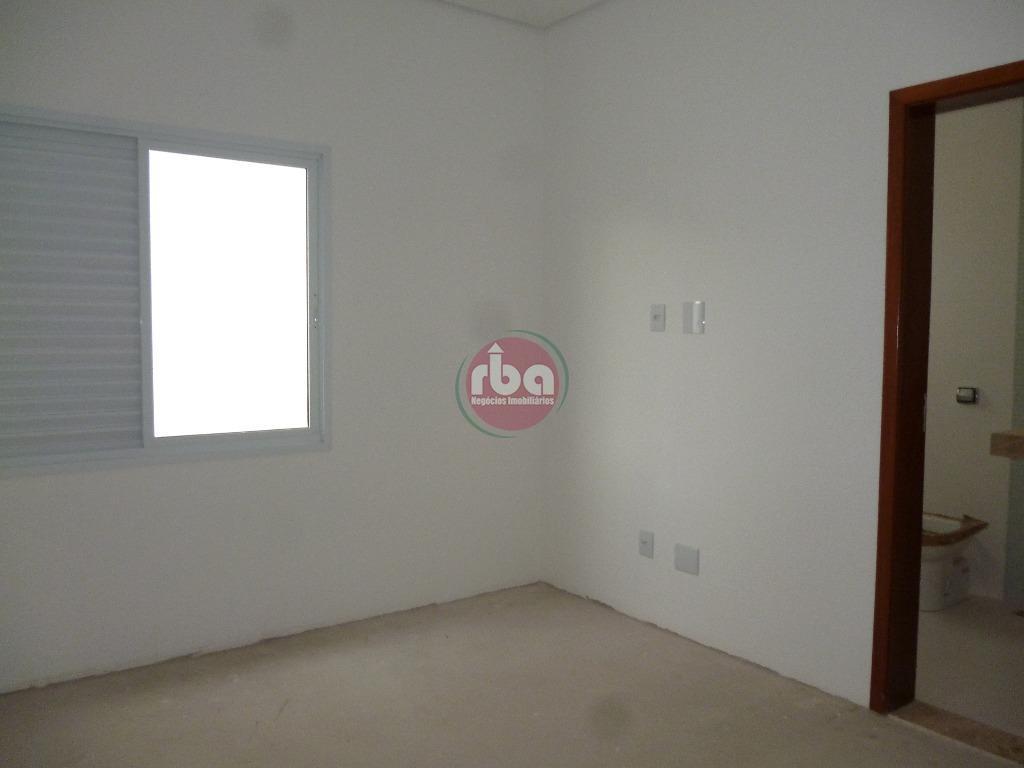 Casa 3 Dorm, Condomínio Ibiti Royal Park, Sorocaba (CA0206) - Foto 11