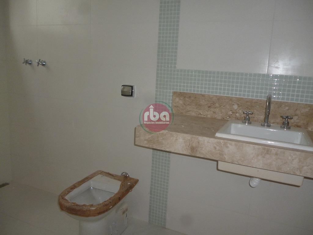 Casa 3 Dorm, Condomínio Ibiti Royal Park, Sorocaba (CA0206) - Foto 12