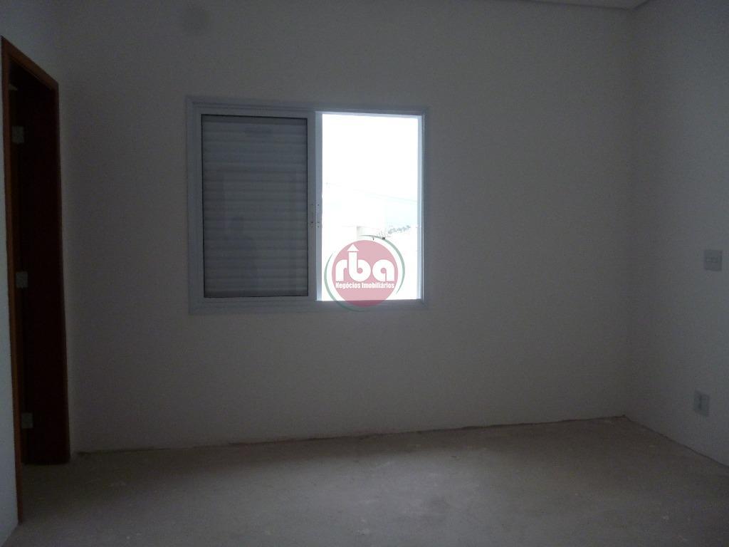 Casa 3 Dorm, Condomínio Ibiti Royal Park, Sorocaba (CA0206) - Foto 13