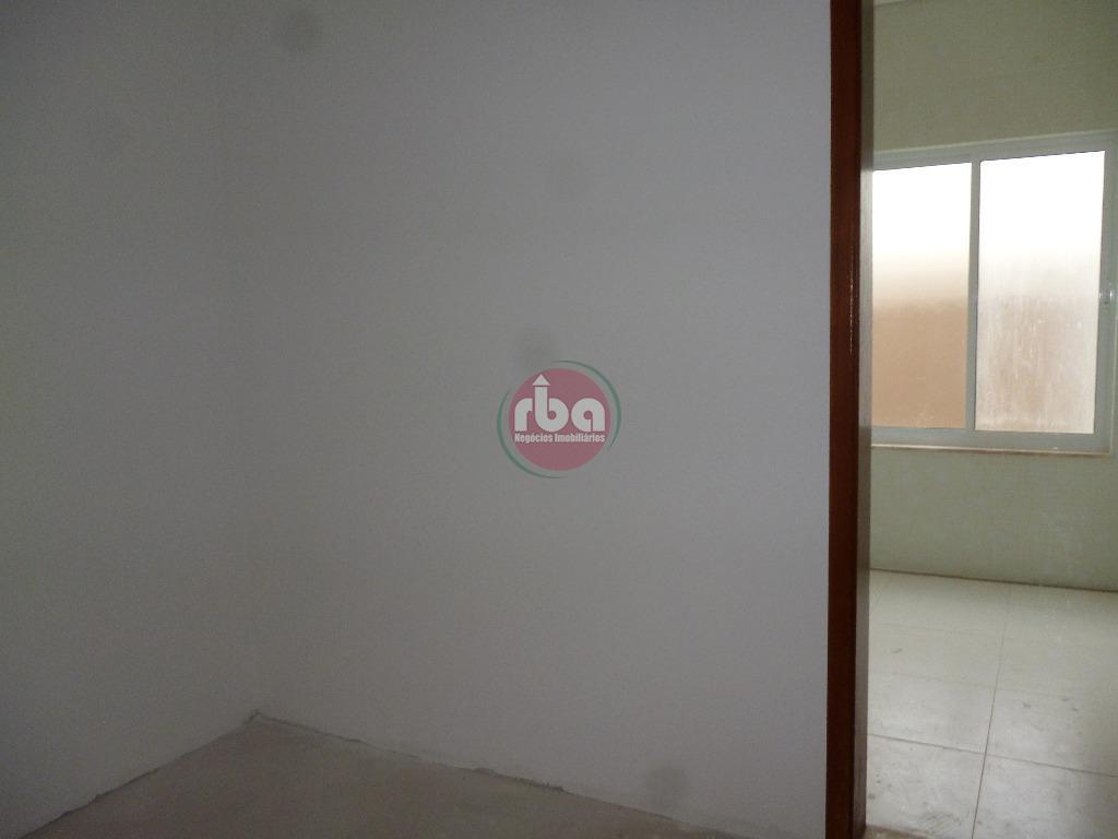 Casa 3 Dorm, Condomínio Ibiti Royal Park, Sorocaba (CA0206) - Foto 14
