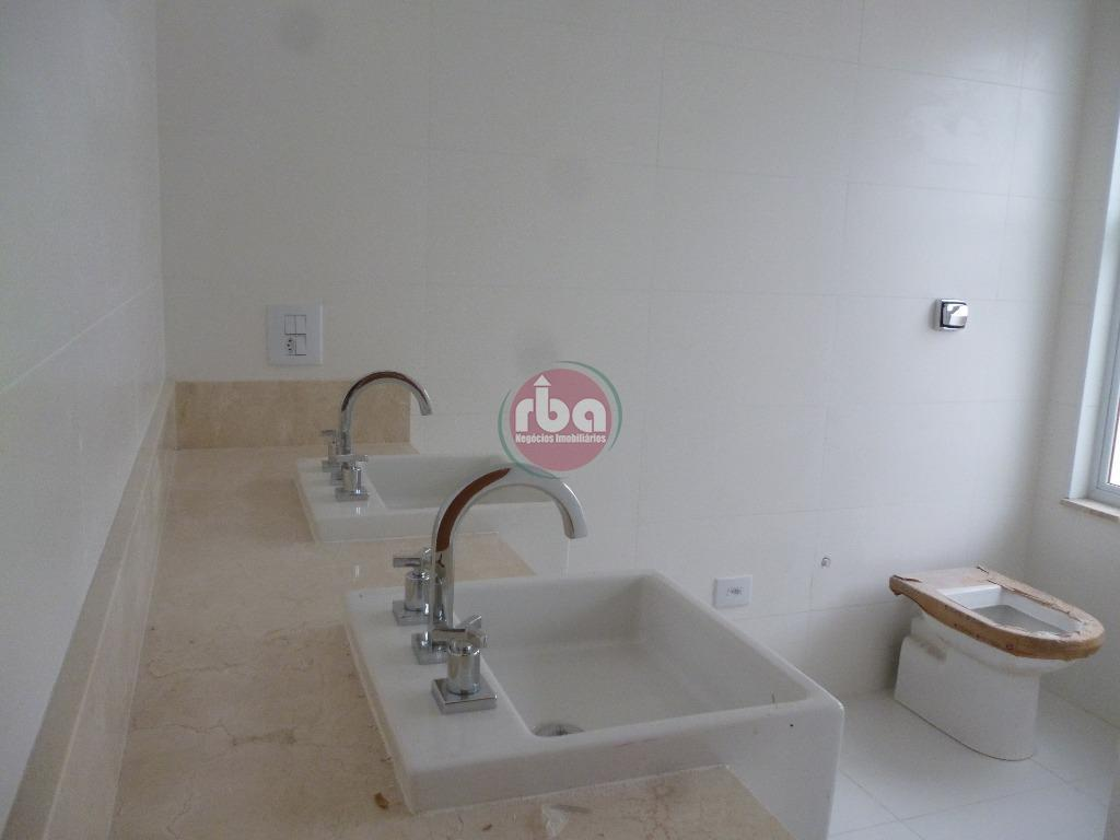 Casa 3 Dorm, Condomínio Ibiti Royal Park, Sorocaba (CA0206) - Foto 15