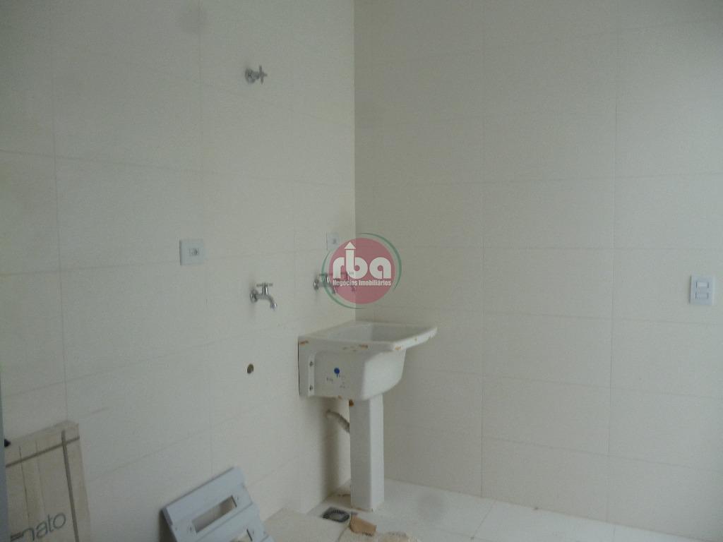 Casa 3 Dorm, Condomínio Ibiti Royal Park, Sorocaba (CA0206) - Foto 18