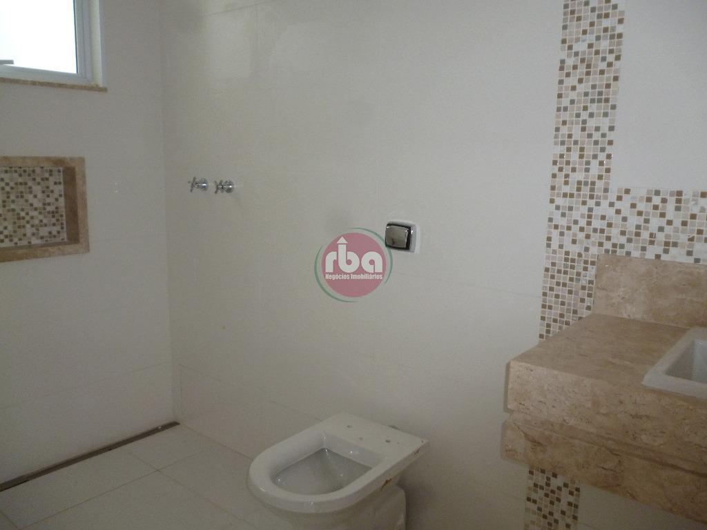 Casa 3 Dorm, Condomínio Ibiti Royal Park, Sorocaba (CA0206) - Foto 19
