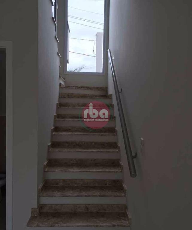 Casa 3 Dorm, Condomínio Villagio Milano, Sorocaba (CA0314) - Foto 7