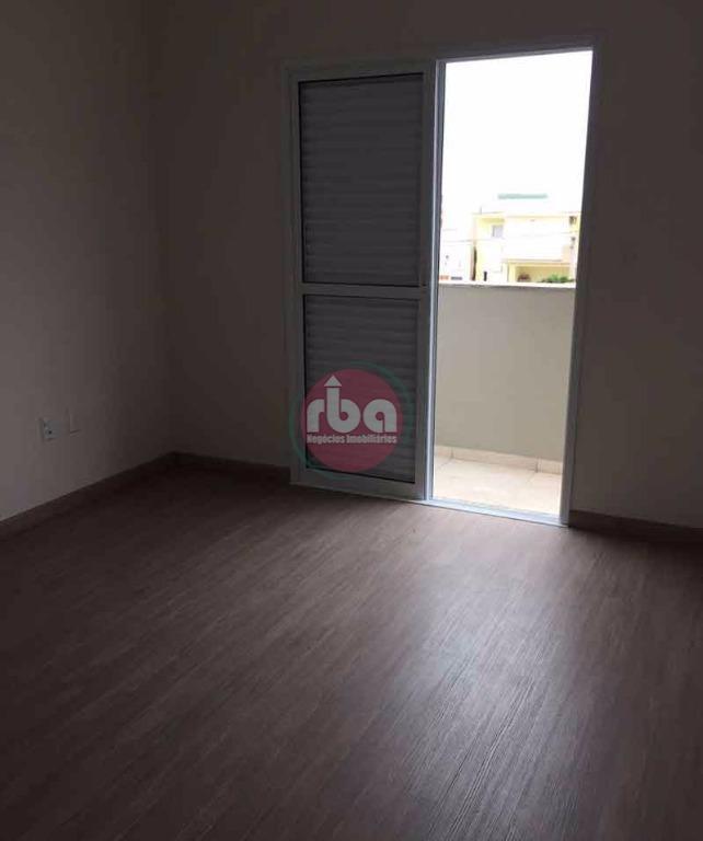 Casa 3 Dorm, Condomínio Villagio Milano, Sorocaba (CA0314) - Foto 10