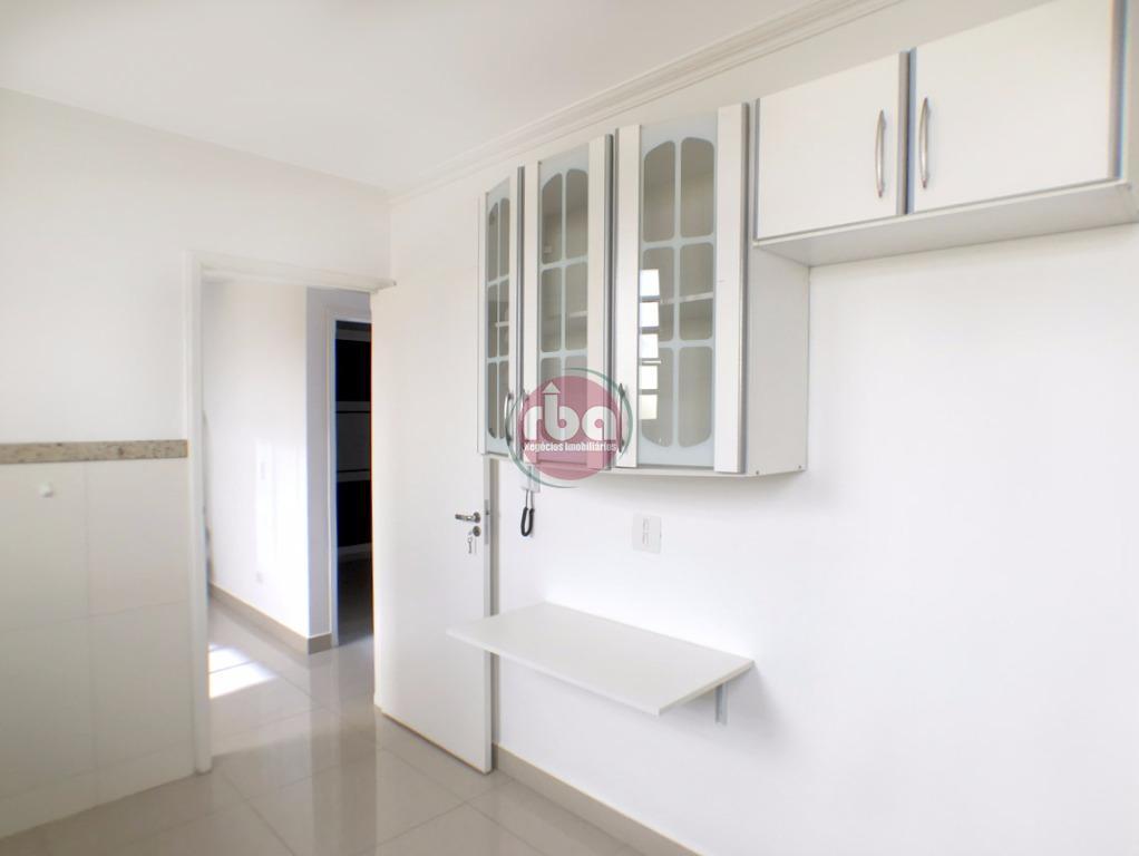 Apto 2 Dorm, Santa Terezinha, Sorocaba (AP0182) - Foto 4