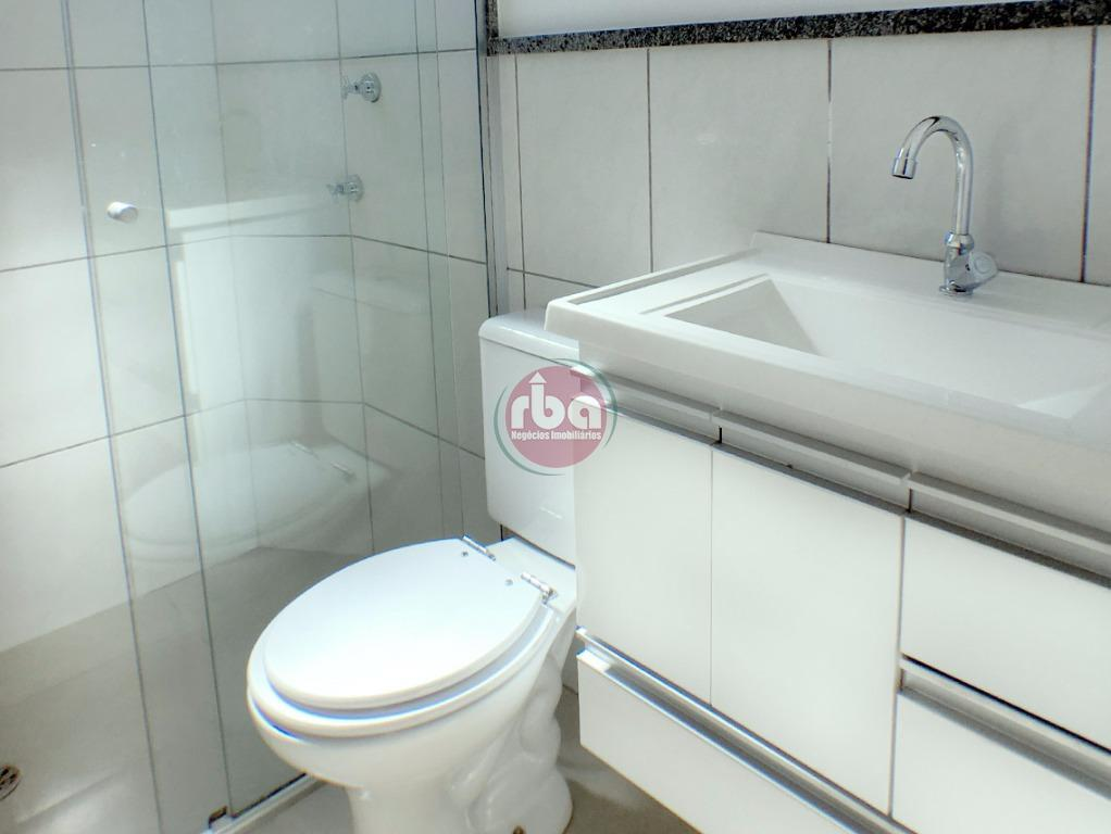 Apto 2 Dorm, Santa Terezinha, Sorocaba (AP0182) - Foto 9