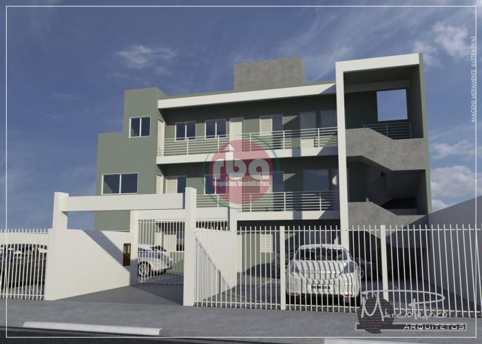 Imóvel: Apto 1 Dorm, Wanel Ville, Sorocaba (AP0265)