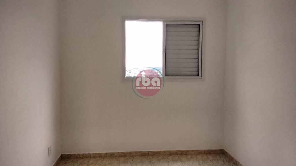 Apto 2 Dorm, Vila Haro, Sorocaba (AP0139) - Foto 6