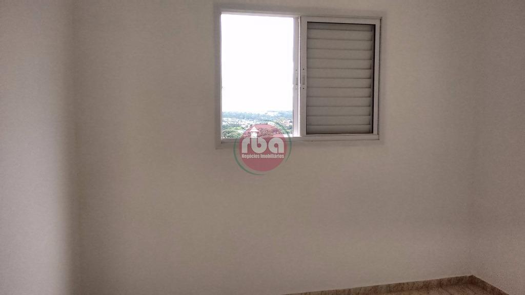 Apto 2 Dorm, Vila Haro, Sorocaba (AP0139) - Foto 9