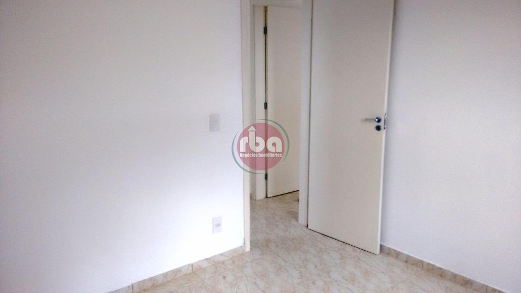 Apto 2 Dorm, Vila Haro, Sorocaba (AP0139) - Foto 10