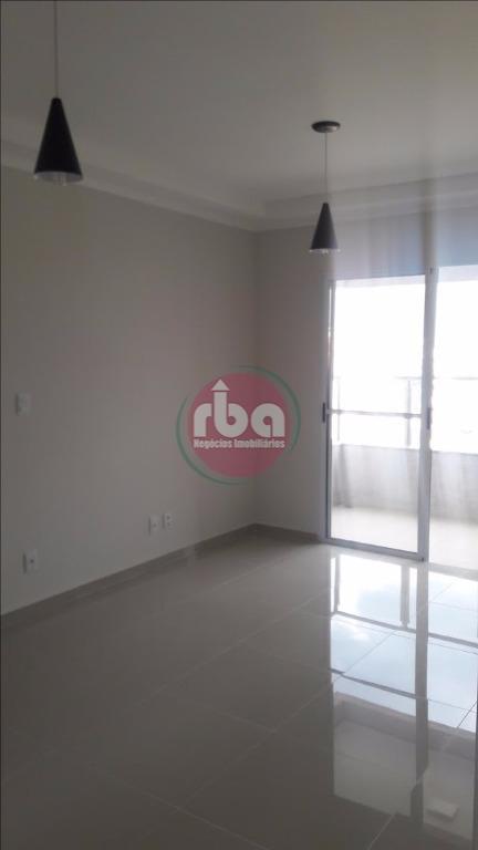 Apto 2 Dorm, Vila Lucy, Sorocaba (AP0043) - Foto 3