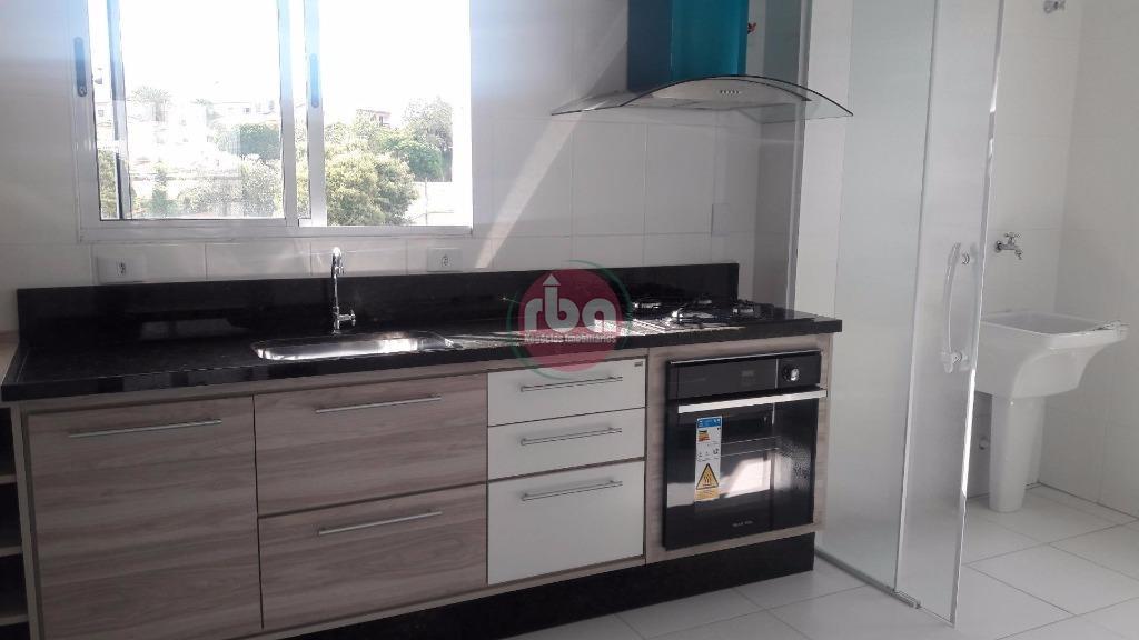 Apto 2 Dorm, Vila Lucy, Sorocaba (AP0043) - Foto 10