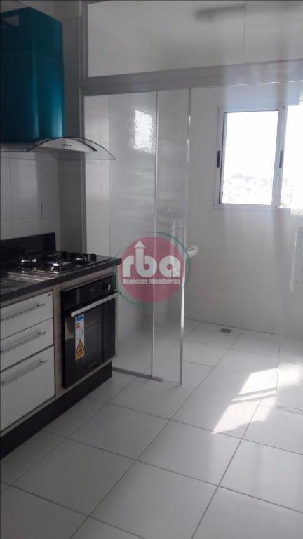Apto 2 Dorm, Vila Lucy, Sorocaba (AP0043) - Foto 17