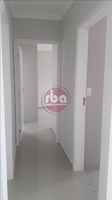 Apto 2 Dorm, Vila Lucy, Sorocaba (AP0043) - Foto 18