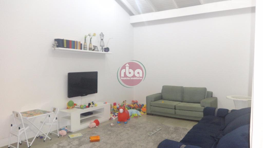 RBA Negócios Imobiliários - Casa 3 Dorm (CA0006) - Foto 2