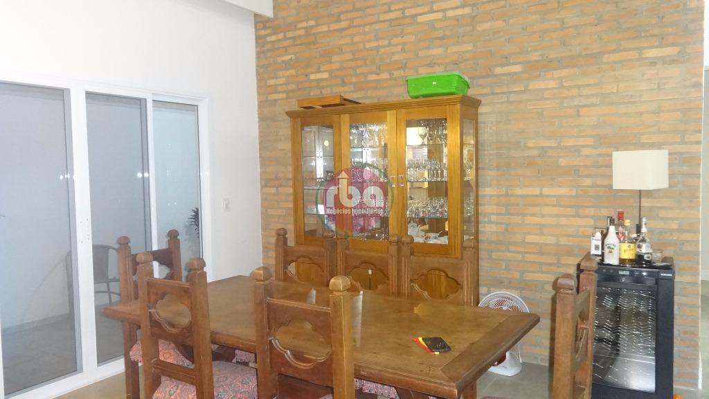 RBA Negócios Imobiliários - Casa 3 Dorm (CA0006) - Foto 3