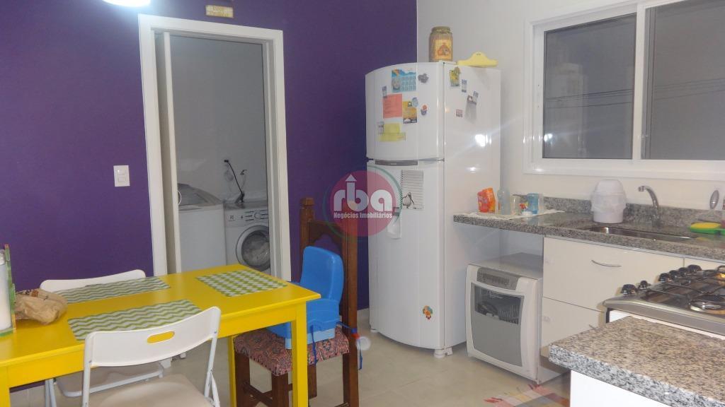 RBA Negócios Imobiliários - Casa 3 Dorm (CA0006) - Foto 5