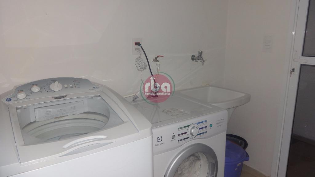 RBA Negócios Imobiliários - Casa 3 Dorm (CA0006) - Foto 6