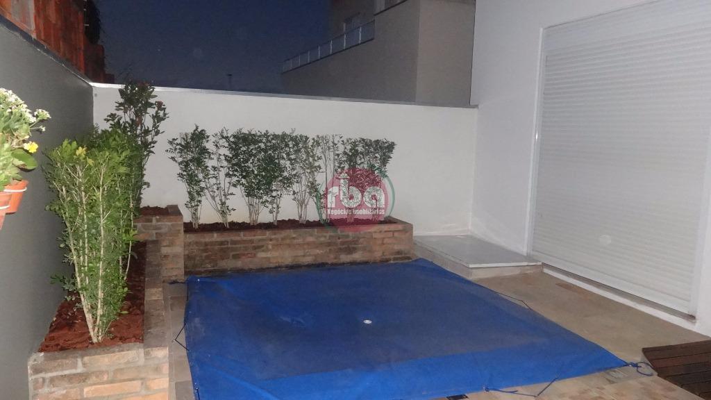 RBA Negócios Imobiliários - Casa 3 Dorm (CA0006) - Foto 10