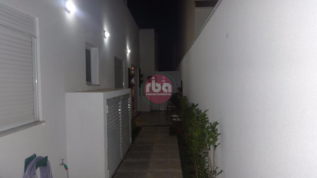 RBA Negócios Imobiliários - Casa 3 Dorm (CA0006) - Foto 11