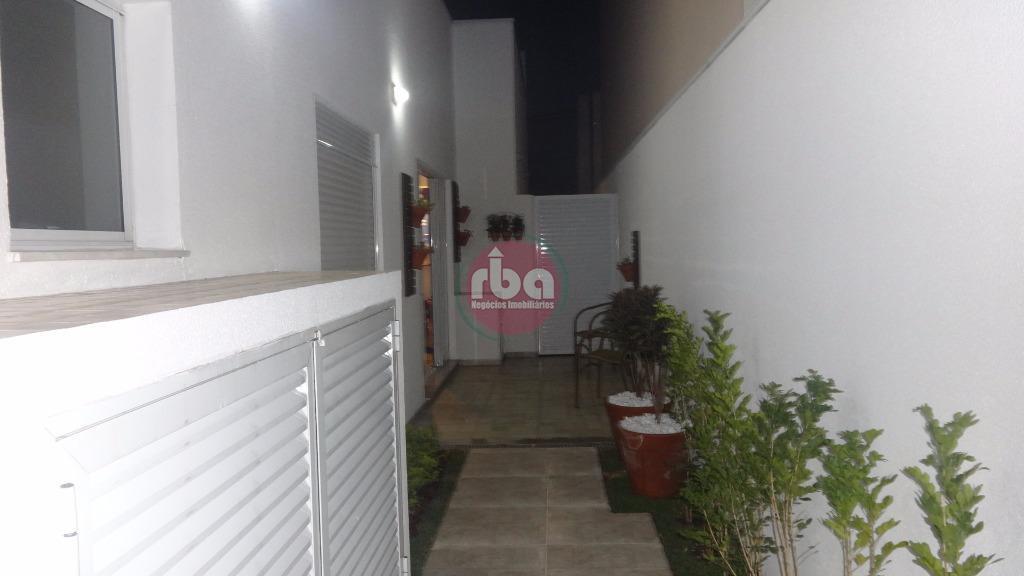 RBA Negócios Imobiliários - Casa 3 Dorm (CA0006) - Foto 12