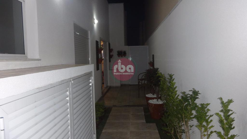 RBA Negócios Imobiliários - Casa 3 Dorm (CA0006) - Foto 13