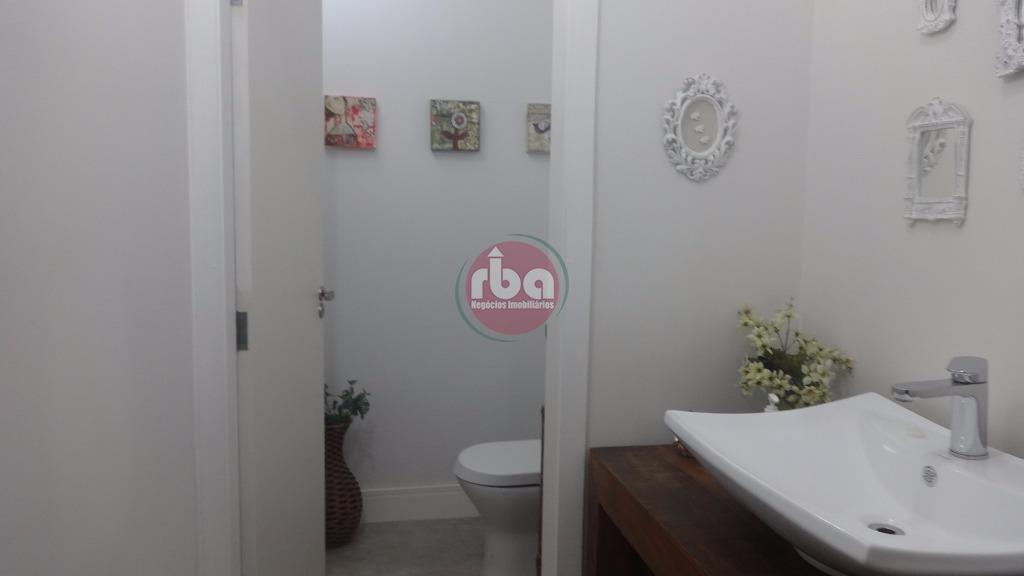 RBA Negócios Imobiliários - Casa 3 Dorm (CA0006) - Foto 4