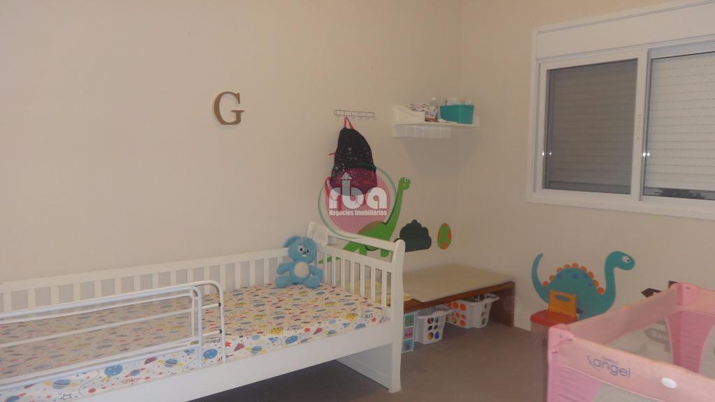 RBA Negócios Imobiliários - Casa 3 Dorm (CA0006) - Foto 15