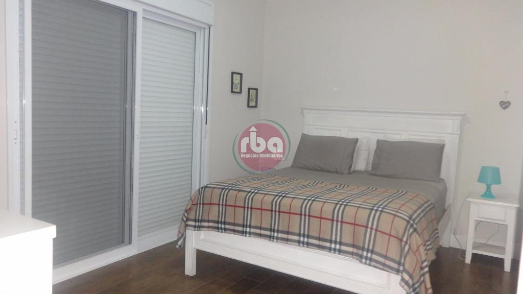 RBA Negócios Imobiliários - Casa 3 Dorm (CA0006) - Foto 17