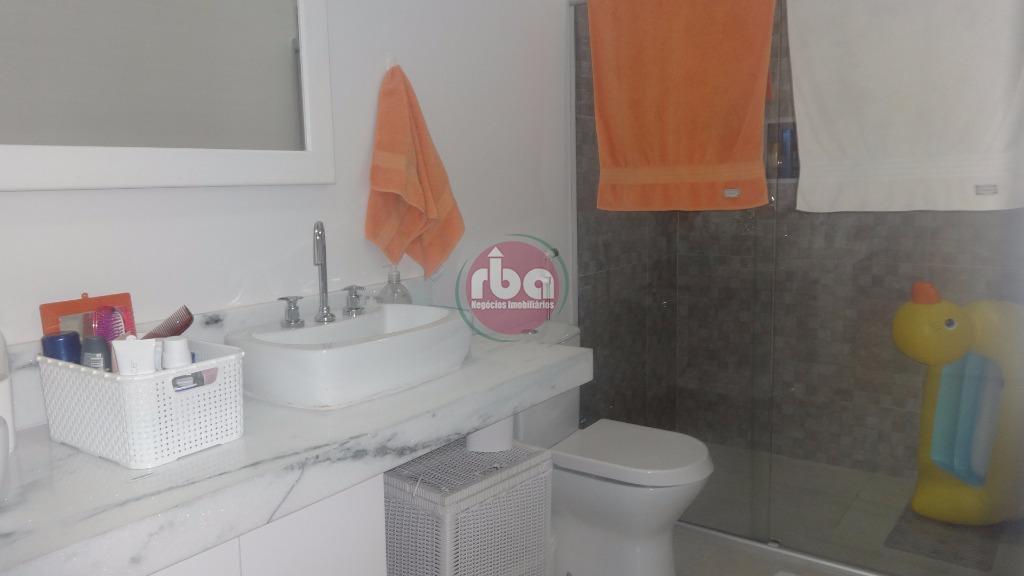 RBA Negócios Imobiliários - Casa 3 Dorm (CA0006) - Foto 16