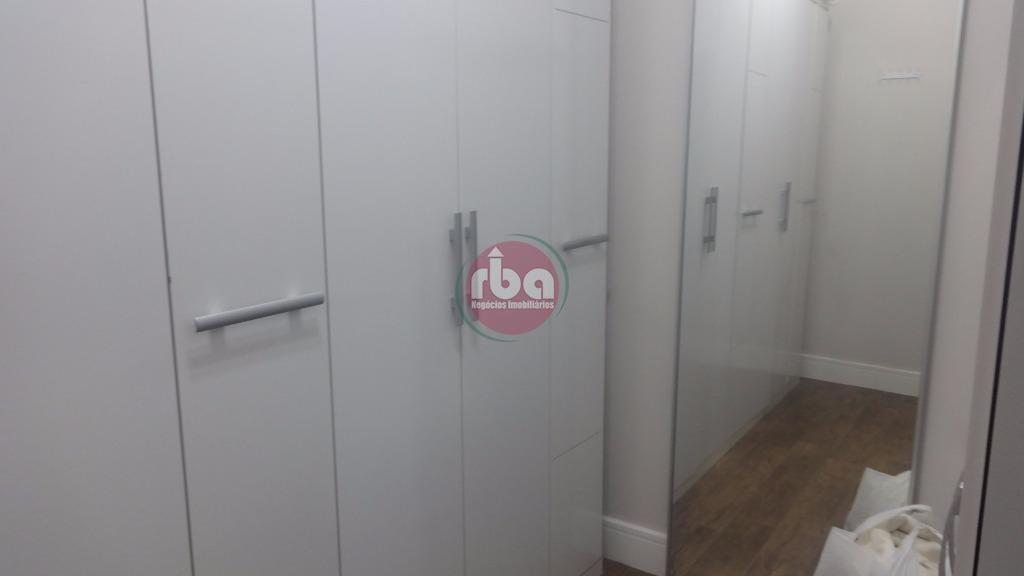 RBA Negócios Imobiliários - Casa 3 Dorm (CA0006) - Foto 19