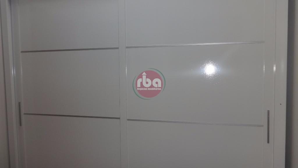 RBA Negócios Imobiliários - Casa 3 Dorm (CA0006) - Foto 18