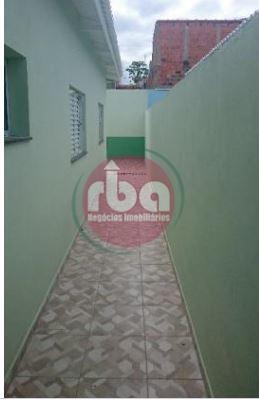 Casa 2 Dorm, Parque São Bento, Sorocaba (CA0450) - Foto 9