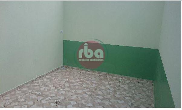 Casa 2 Dorm, Parque São Bento, Sorocaba (CA0450) - Foto 10