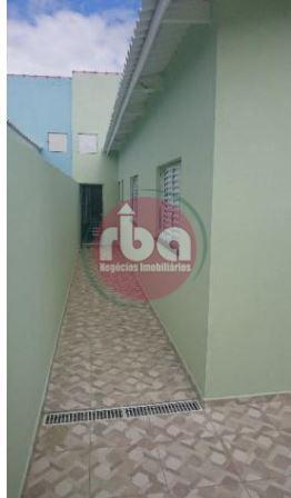 Casa 2 Dorm, Parque São Bento, Sorocaba (CA0450) - Foto 11