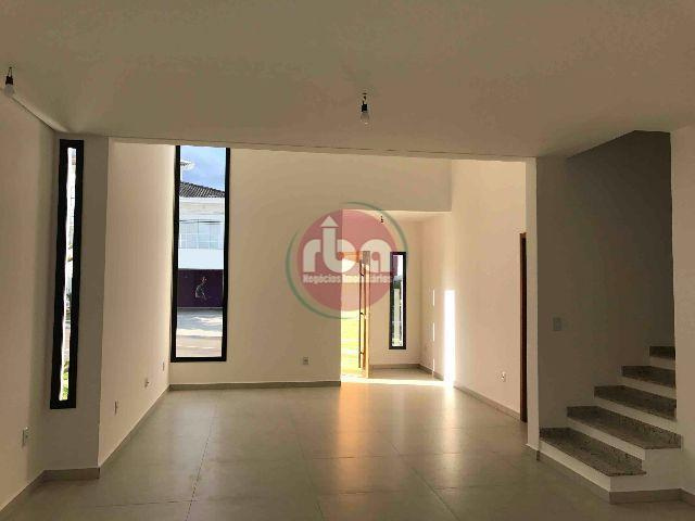 Casa 3 Dorm, Condomínio Residencial Esplanada, Votorantim (CA0105) - Foto 7